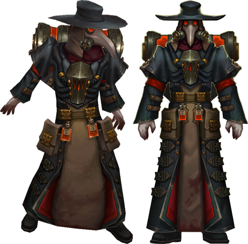 PlagueDoctor3.png