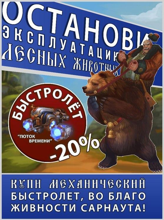 VkXuVX4o7ok.jpg