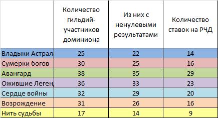 Tablitsa_1608_03.png