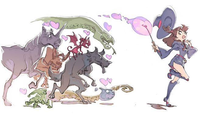 anime-littlewitchacademia2-art.jpg