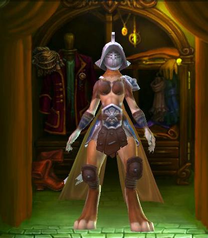 Сет галла (плечи, кост, шлем).jpg