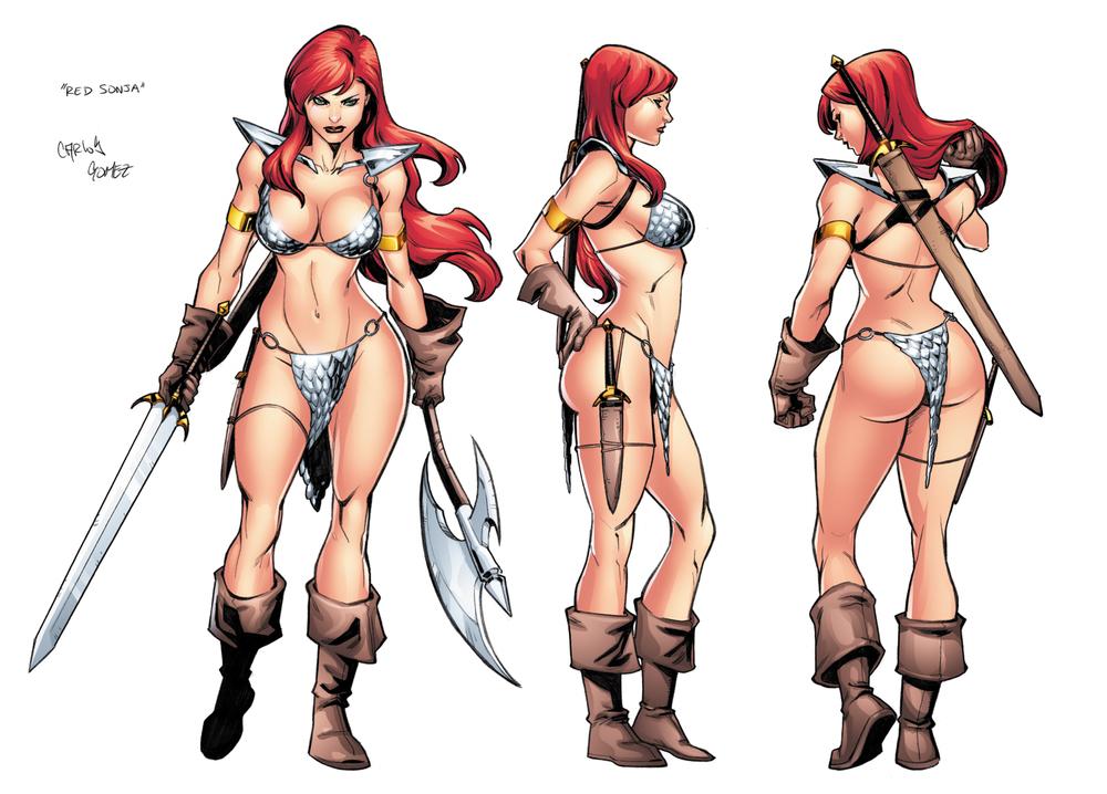 Red-Sonja.jpg