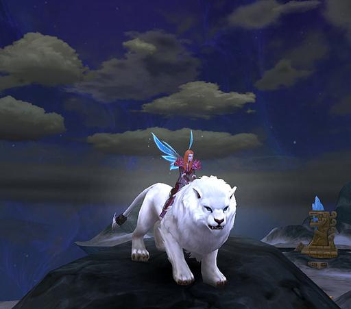 Белый лев.jpg