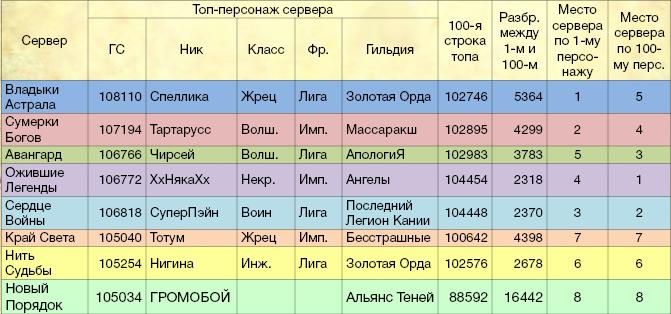 Screenshot_119.png