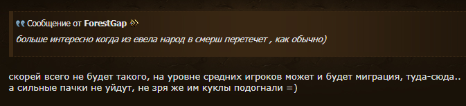 карт1.png