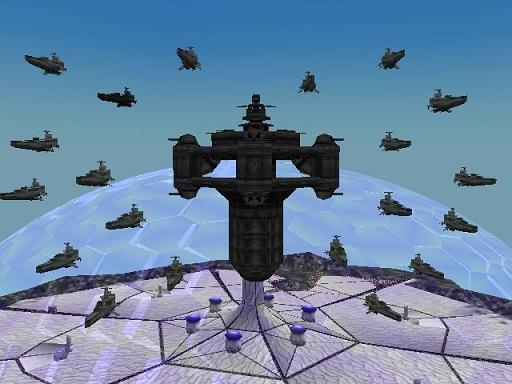 Skies_of_Arcadia_Hydra_with_fleet.jpg