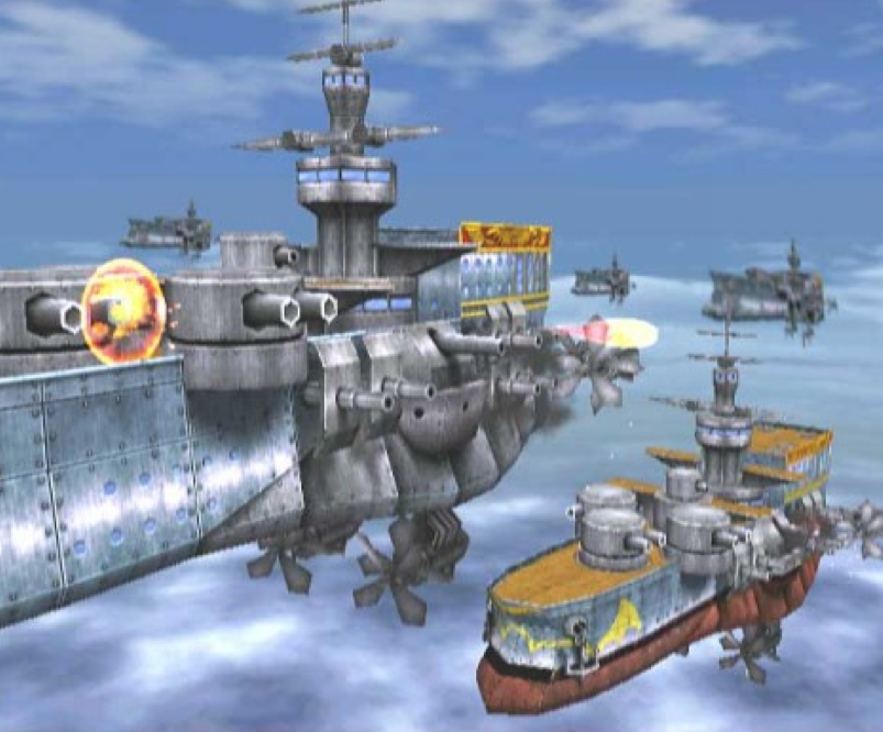 skies-of-arcadia-dreamcast-rpg-sega-gameplay-screenshot-3.png