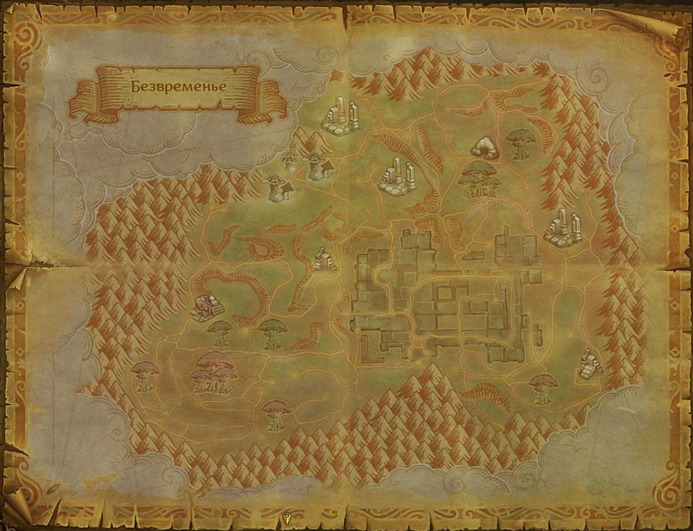карта Безвременья.jpg