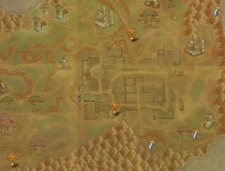 задание Большая охота на карте.jpg