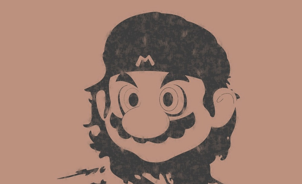 че-гевара-Mario-Кликабельно-песочница-287265.jpeg
