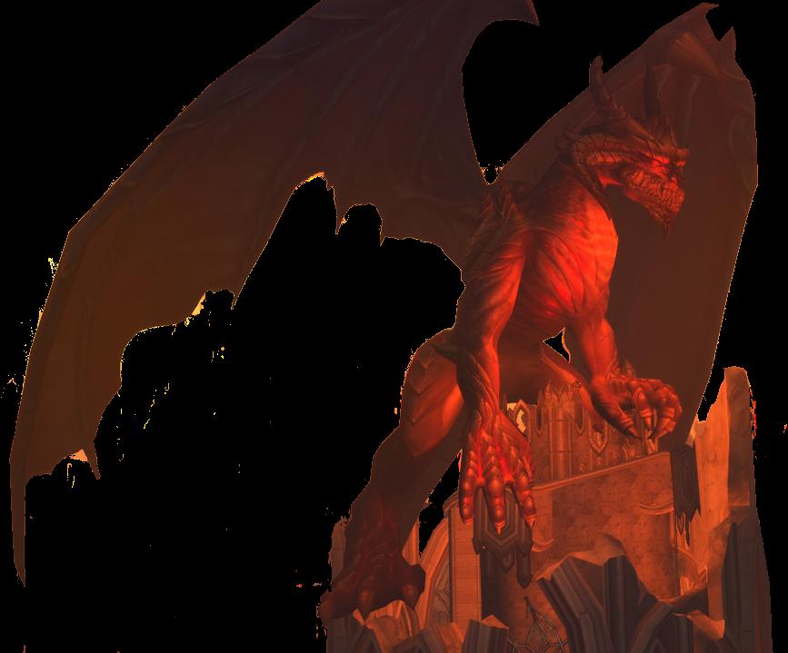 Drakon.png
