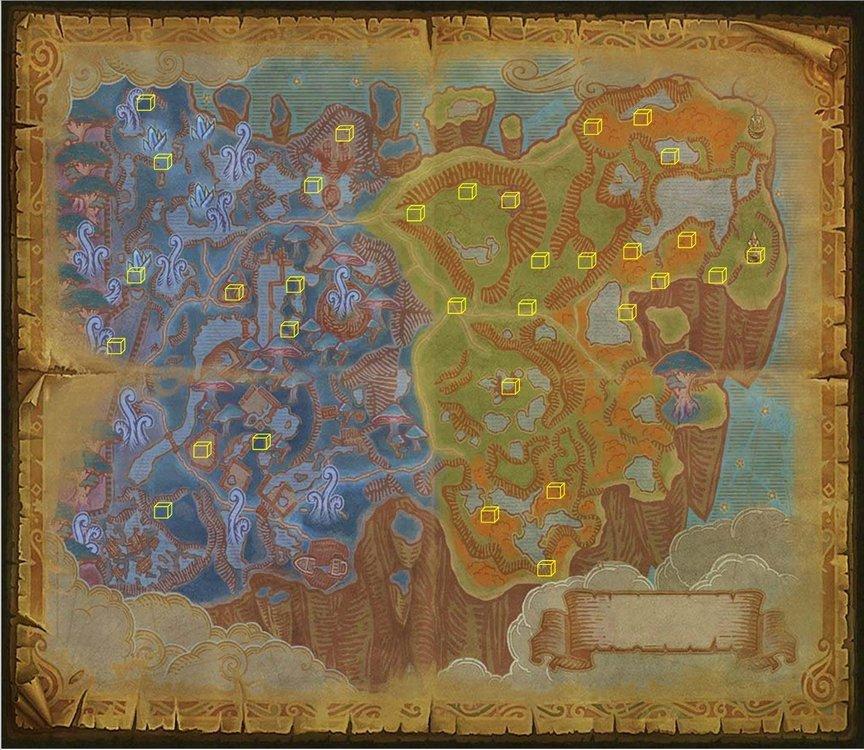 карта сундуков.jpg