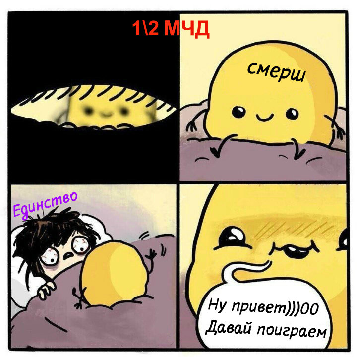 582f70adc3622158795026e8.jpg