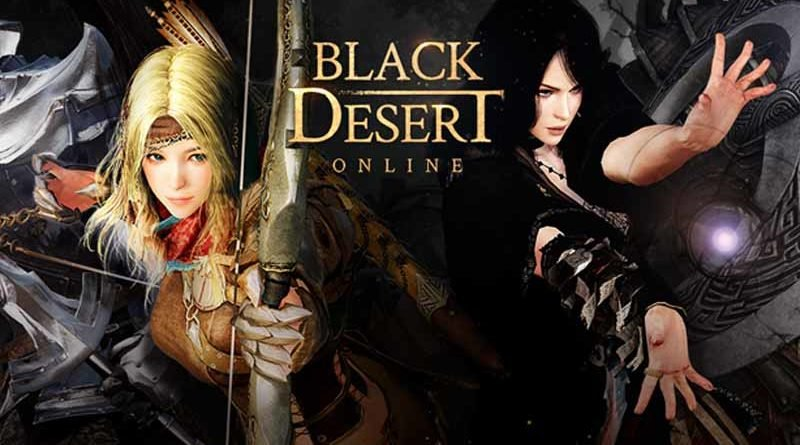 Black-Desert-Online-Capa-All3Games-800x445.jpg