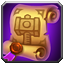 11062013_Scroll_03 (1).png