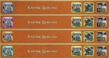 Allods_181225_230407.jpg
