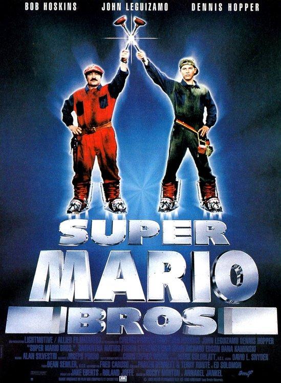 Super_Mario_Bros.jpg