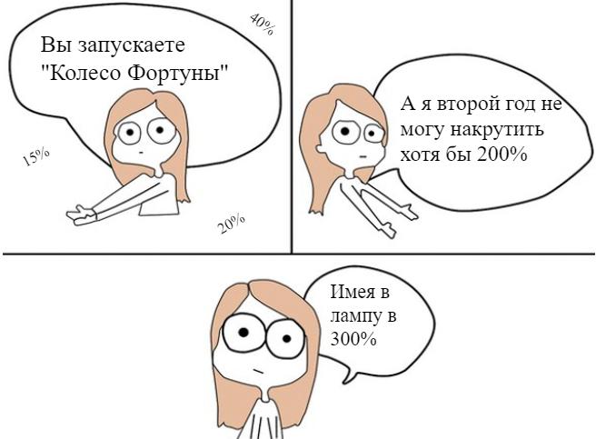 мем Колесо.png