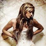 Layilona@yahoo.com