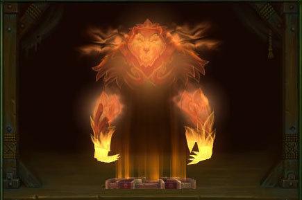 адапт броня яростный зверь.jpg