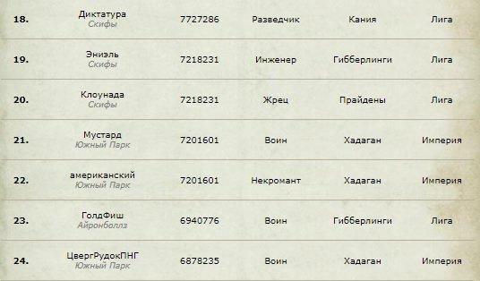 1337180740_222.jpg.6544018f2d0a52efff12d645b09ca66e.jpg