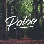 Poloo