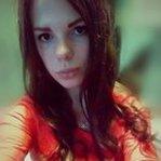 izmailov2674