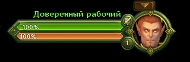 vlAQCh-UXOY.jpg