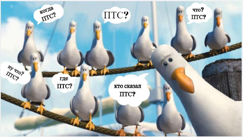 GNC1 мем.png