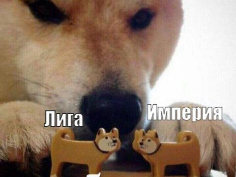 my-awesome-meme (13).jpeg