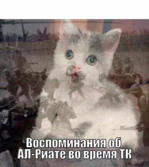 my-awesome-meme (1).jpeg