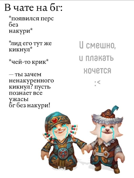 IMG_20210325_203657.jpg