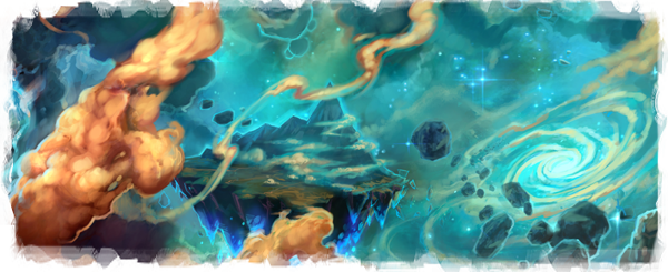 23082012_astral_2.png
