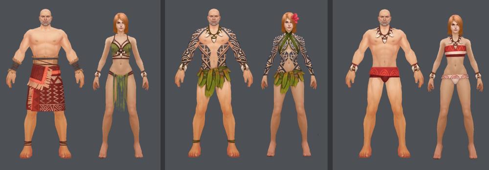 TA21_Bikini.png