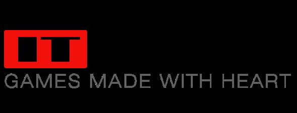 itt-logo.png